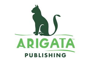 arigata new logo